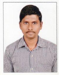 Government College (Autonomous) Rajahmundry